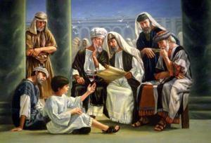 JESUS_DE_12_AOS_EN_EL_TEMPLO
